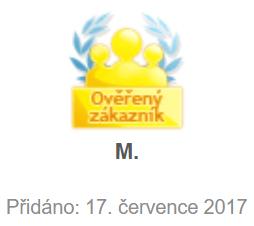 M.gold